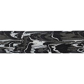 Lizard Skins DSP Handlebar Tape 2,5mm, black camo